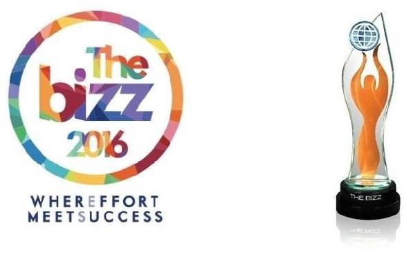 Председатель Совета директоров НПЦ «Динамика» представлен к награде «THE BIZZ 2016»