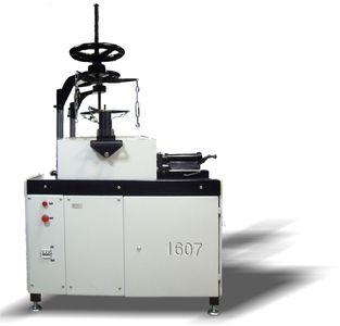 Вибродиагностика подшипников качения с внутренним диаметром от 130 до 300 мм и наружным диаметром до 500 мм