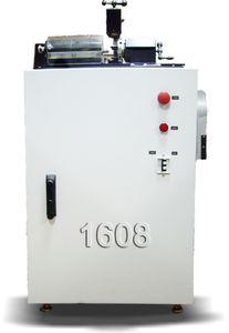 Вибродиагностика подшипников качения с внутренним диаметром от 7 до 35 мм и наружным диаметром не более 100 мм